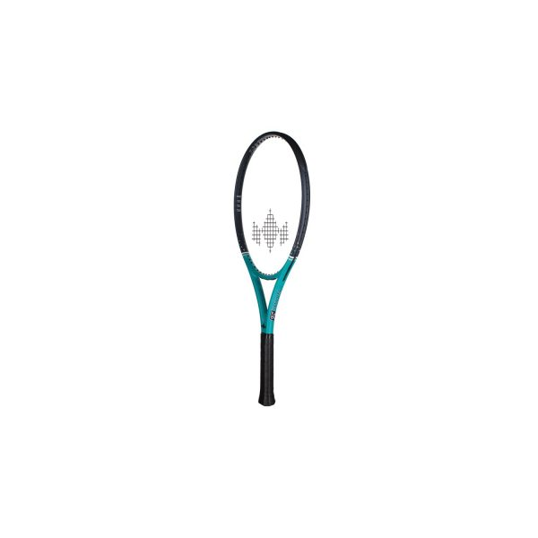 RISE 26 TEAL JUNIOR RACKET