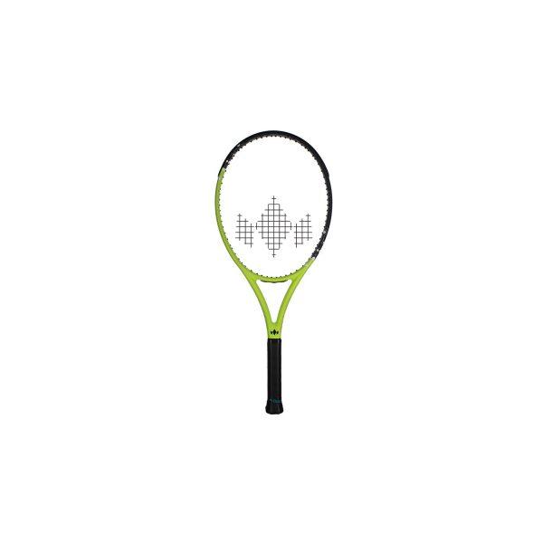 Super Jr. Yellow Racket